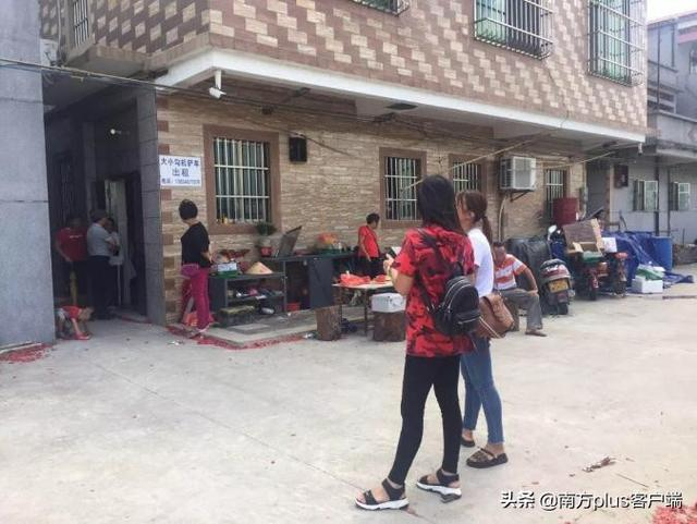 风水培训师傅国清剖析开平8岁男童失踪被害事件中风水原因