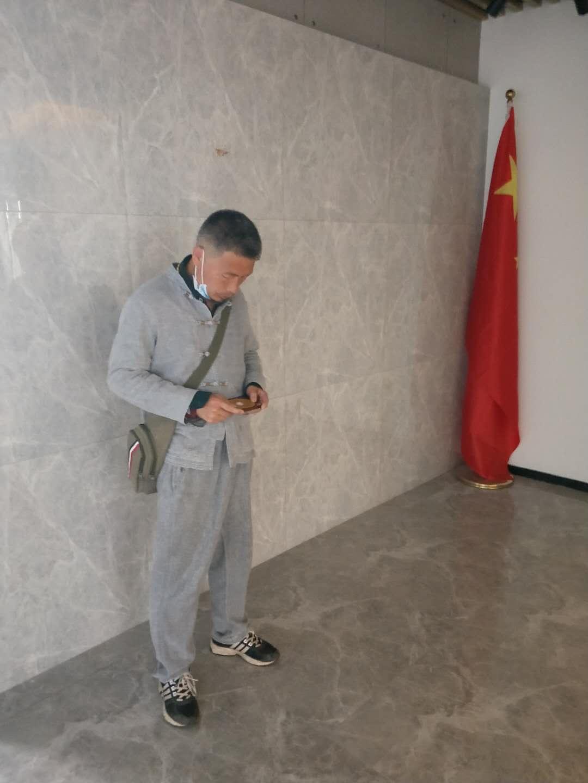 选办公室就找风水师傅国清