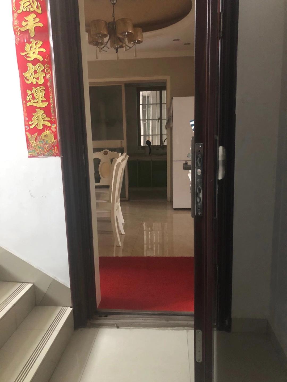 办公室风水 傅国清风水培训班