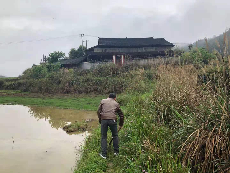 中国知名的风水学习 风水培训 阳宅风水 家居风水师傅国清