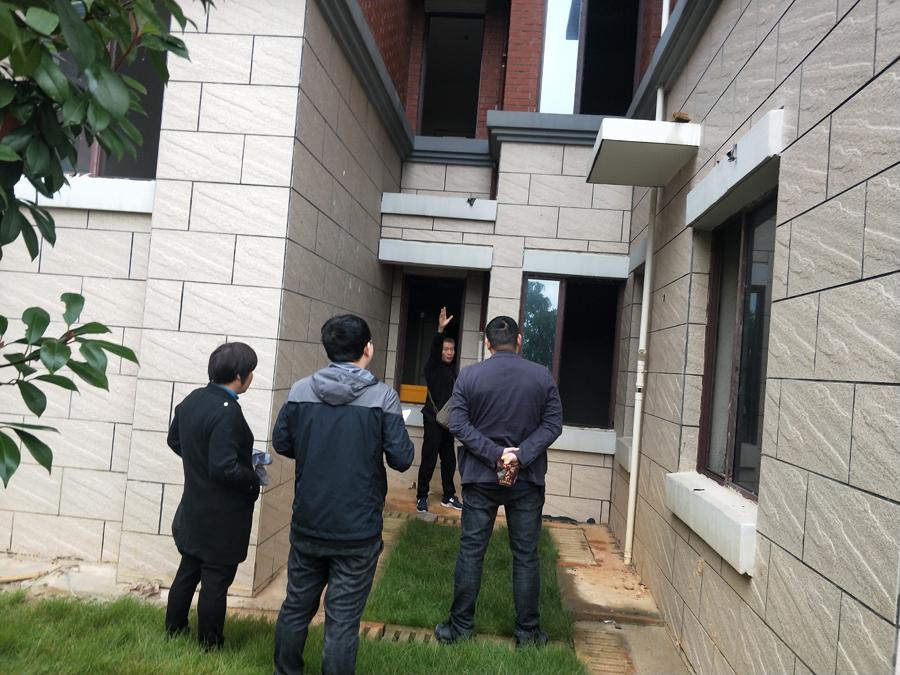 风水培训,法术培训,风水学习,中国有名的风水师傅国清